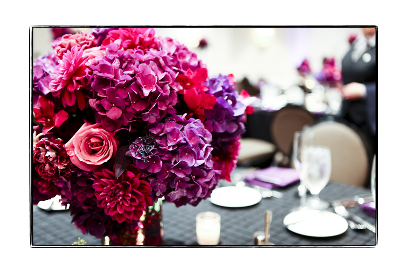 purple-colorful-decor1