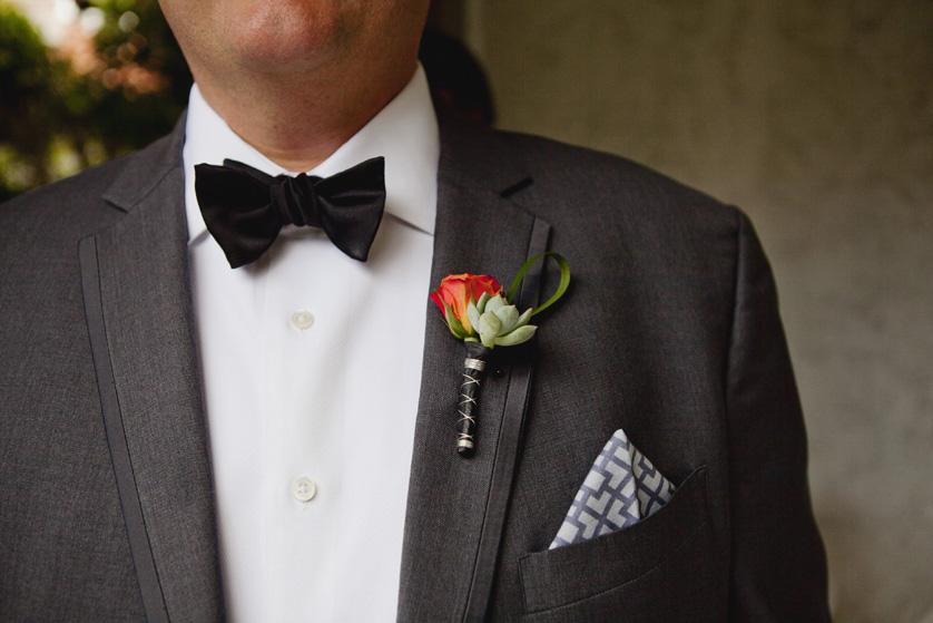 Palm_Springs_LGBT_Wedding_Photography1462