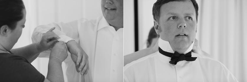 Palm_Springs_LGBT_Wedding_Photography1472