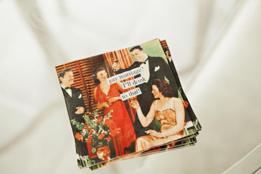 Palm_Springs_LGBT_Wedding_Photography1476