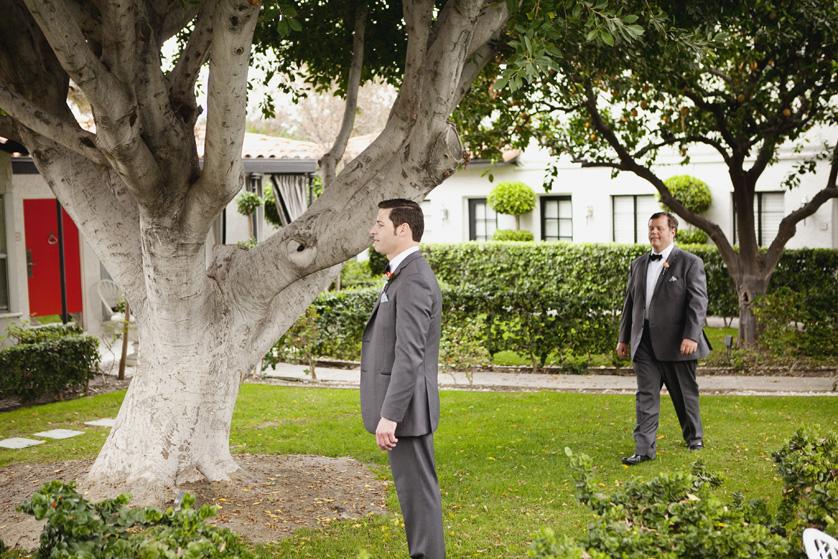 Palm_Springs_LGBT_Wedding_Photography1479