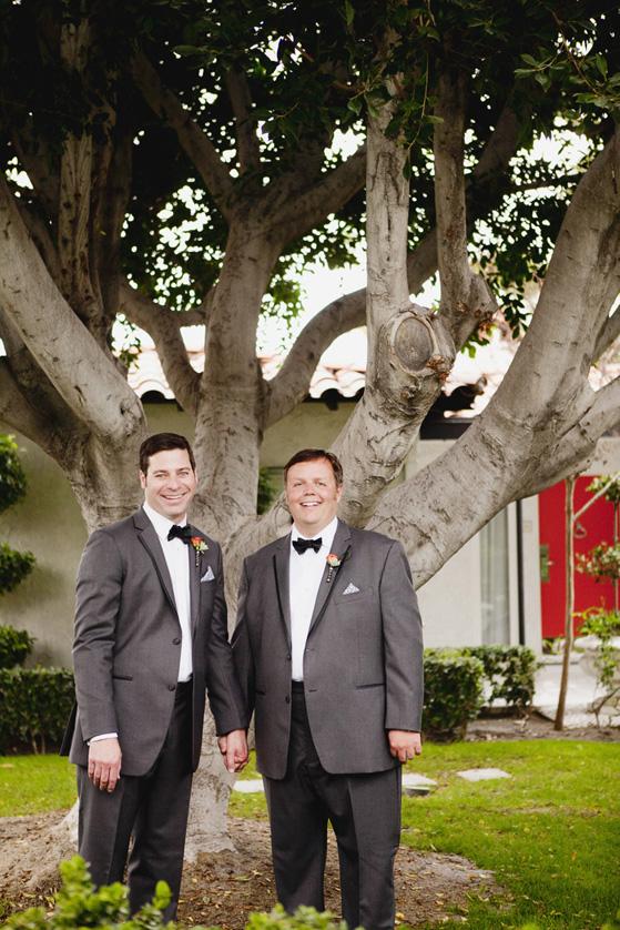 Palm_Springs_LGBT_Wedding_Photography1481