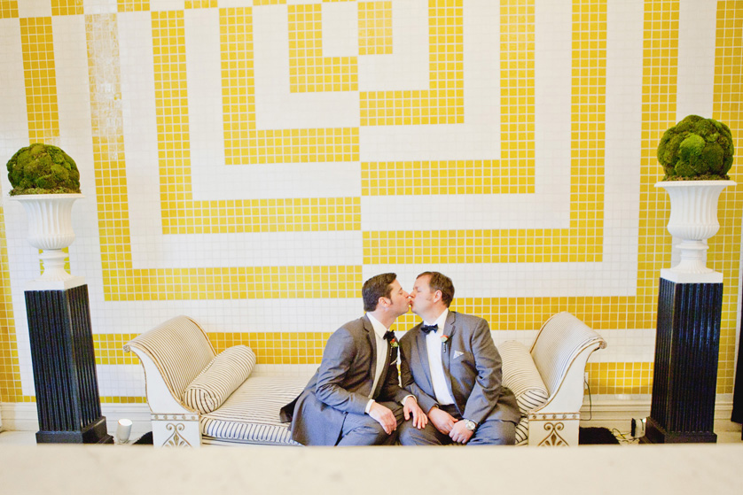 Palm_Springs_LGBT_Wedding_Photography1483