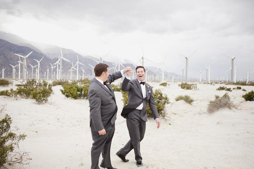 Palm_Springs_LGBT_Wedding_Photography1486