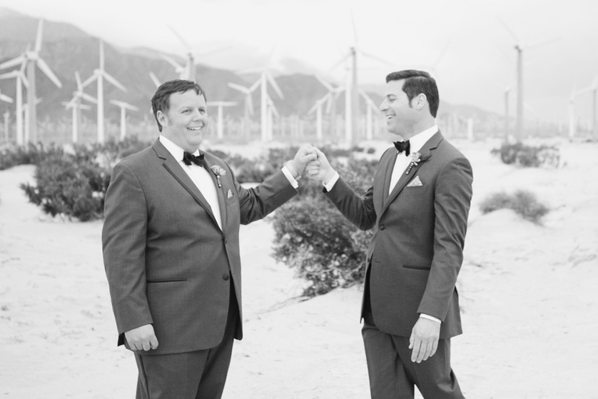 Palm_Springs_LGBT_Wedding_Photography1487