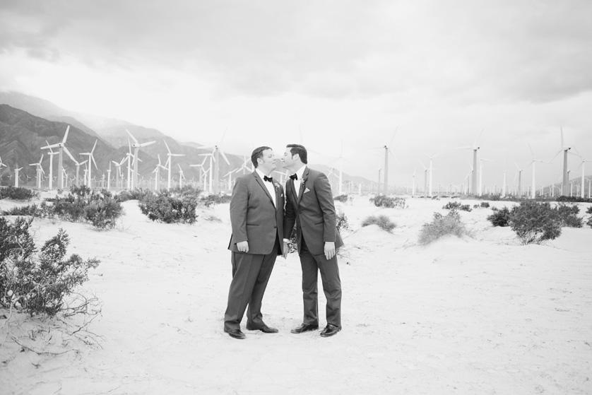 Palm_Springs_LGBT_Wedding_Photography1488
