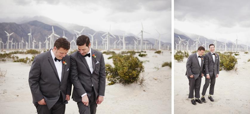 Palm_Springs_LGBT_Wedding_Photography1489