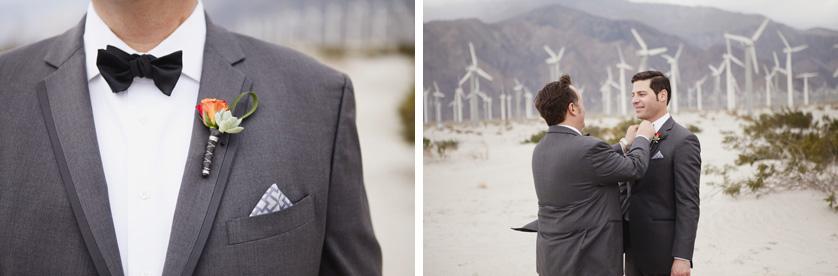 Palm_Springs_LGBT_Wedding_Photography1490