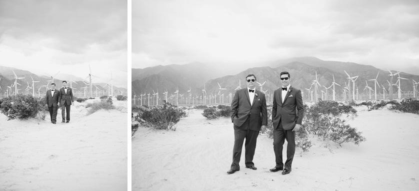 Palm_Springs_LGBT_Wedding_Photography1491