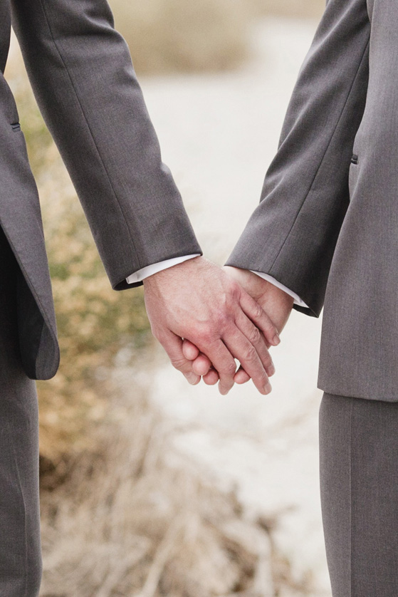 Palm_Springs_LGBT_Wedding_Photography1492