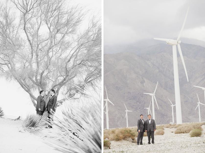Palm_Springs_LGBT_Wedding_Photography1493