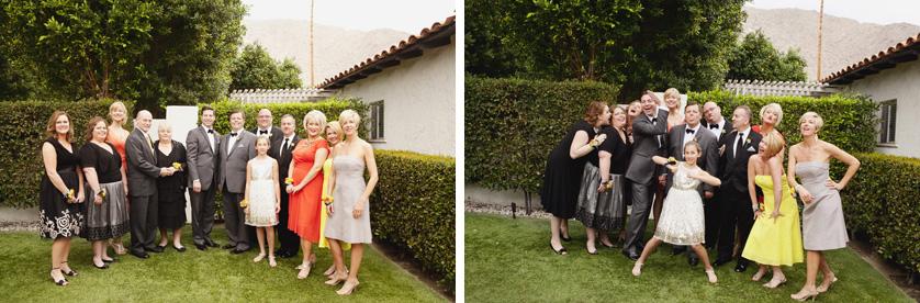 Palm_Springs_LGBT_Wedding_Photography1497
