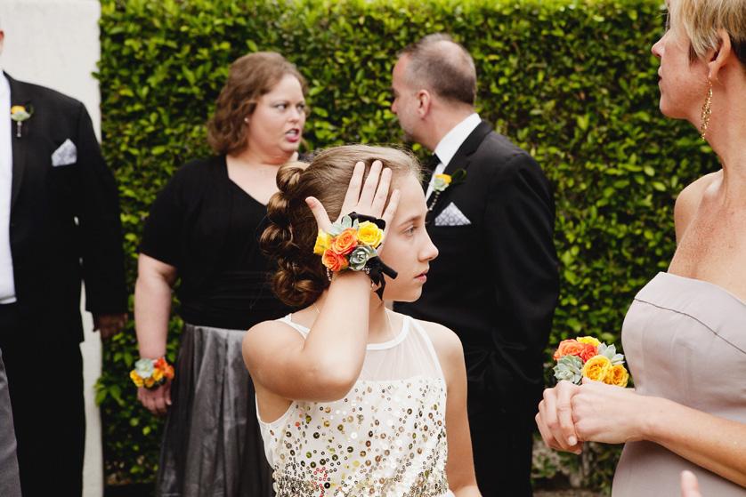Palm_Springs_LGBT_Wedding_Photography1498