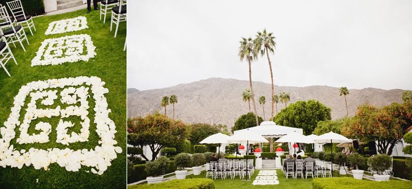 Palm_Springs_LGBT_Wedding_Photography1499