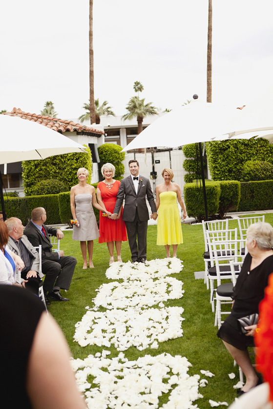 Palm_Springs_LGBT_Wedding_Photography1503