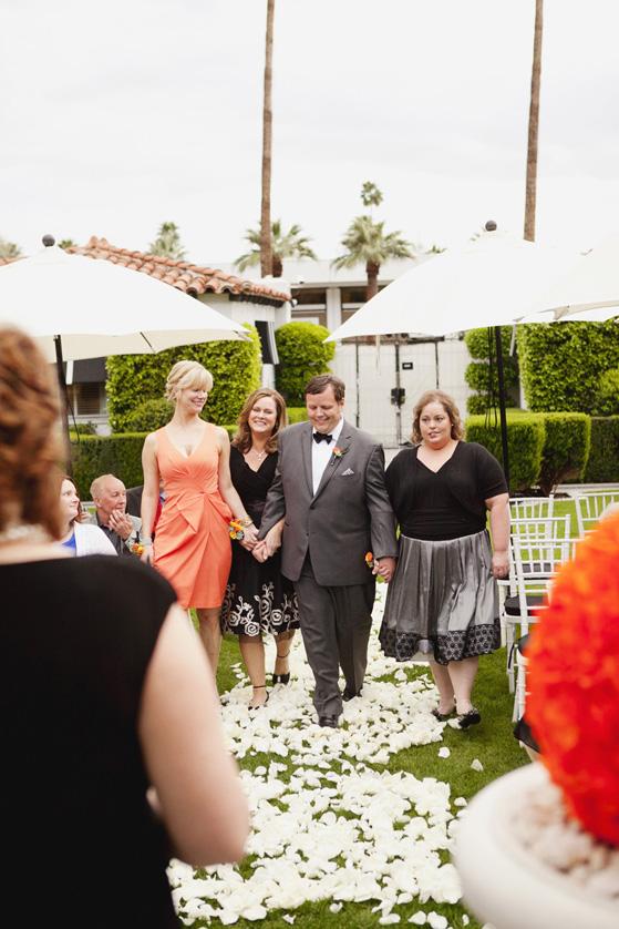 Palm_Springs_LGBT_Wedding_Photography1504