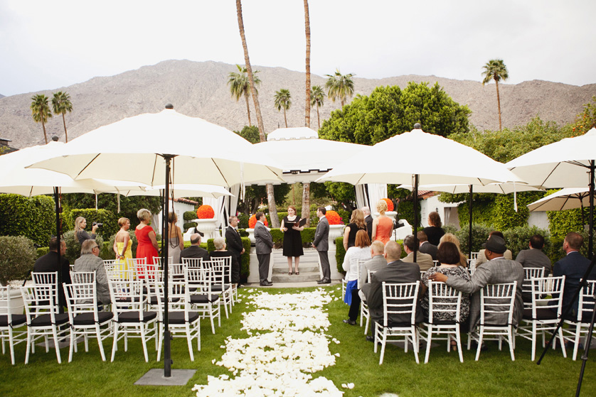 Palm_Springs_LGBT_Wedding_Photography1505