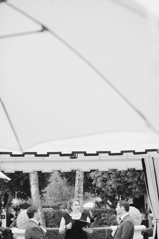 Palm_Springs_LGBT_Wedding_Photography1506