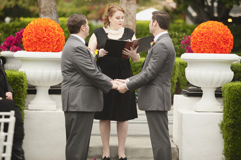 Palm_Springs_LGBT_Wedding_Photography1508