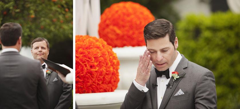 Palm_Springs_LGBT_Wedding_Photography1509