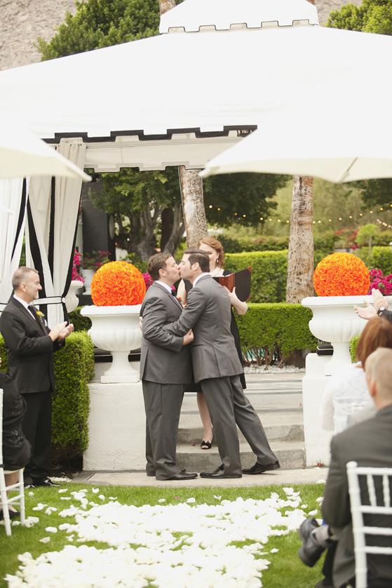 Palm_Springs_LGBT_Wedding_Photography1510