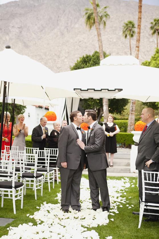 Palm_Springs_LGBT_Wedding_Photography1511