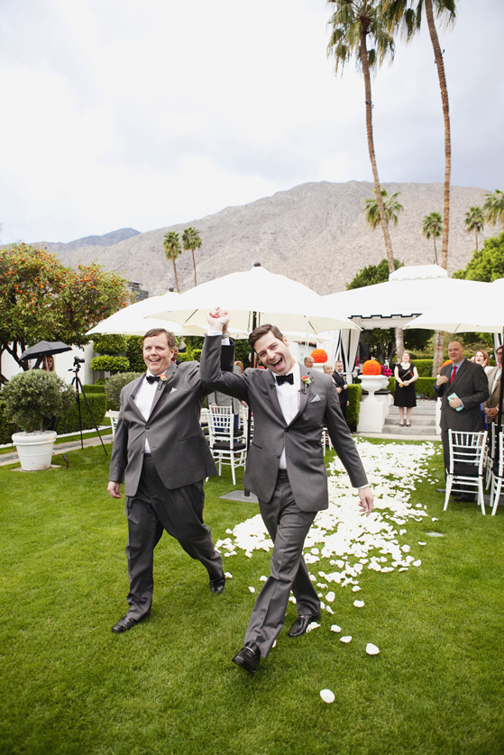 Palm_Springs_LGBT_Wedding_Photography1512