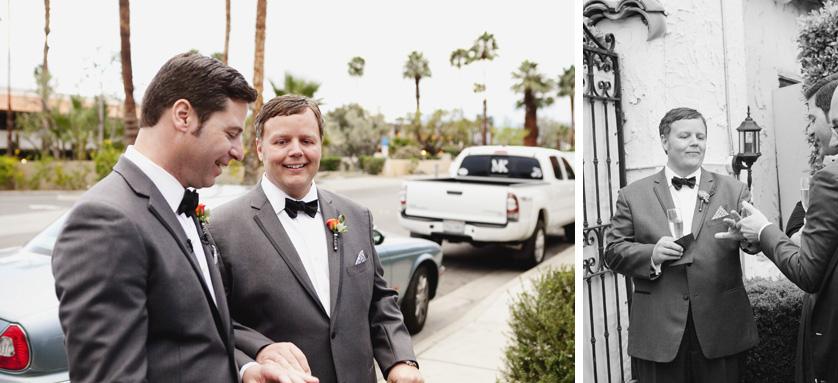 Palm_Springs_LGBT_Wedding_Photography1513