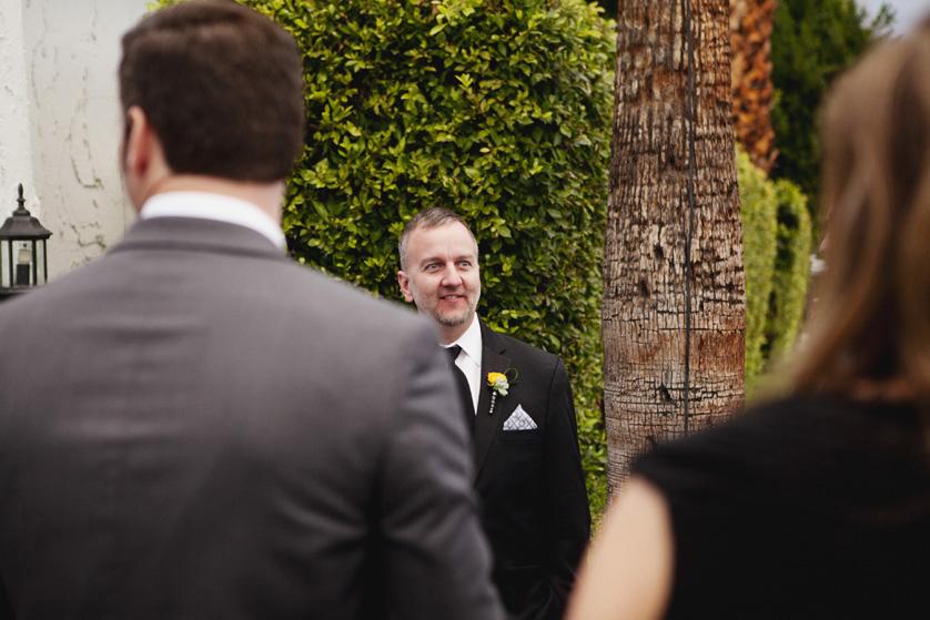 Palm_Springs_LGBT_Wedding_Photography1515