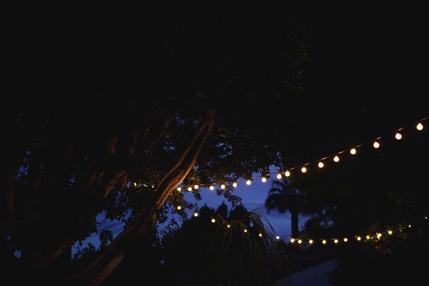 Palm_Springs_LGBT_Wedding_Photography1520