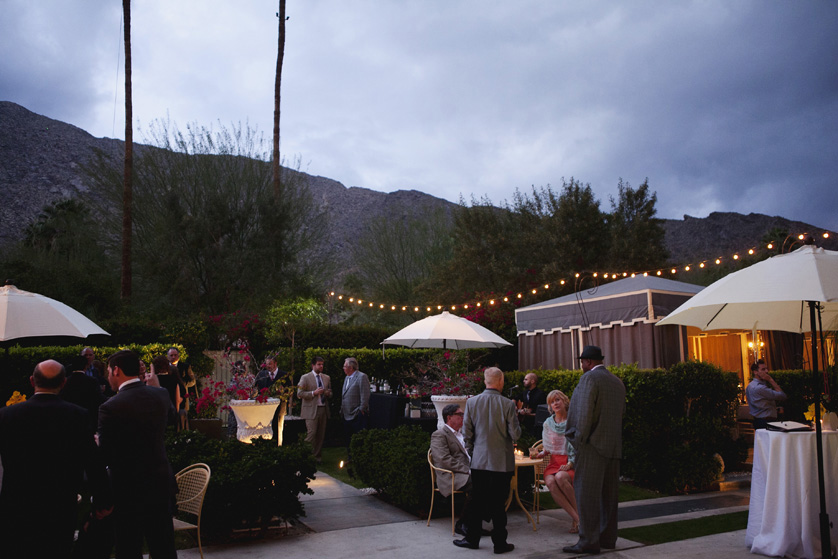 Palm_Springs_LGBT_Wedding_Photography1521