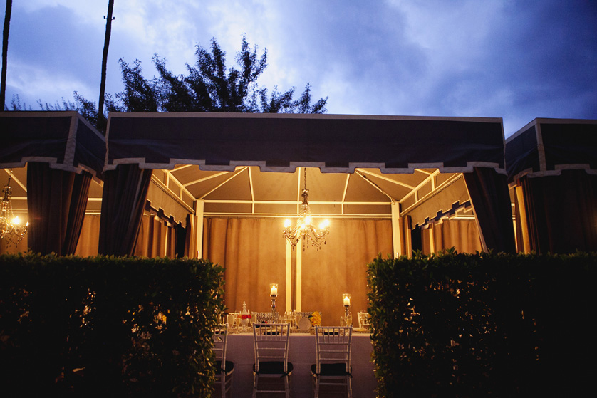 Palm_Springs_LGBT_Wedding_Photography1526