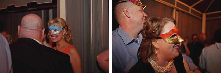 Palm_Springs_LGBT_Wedding_Photography1538