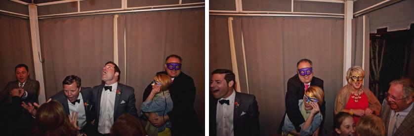 Palm_Springs_LGBT_Wedding_Photography1539