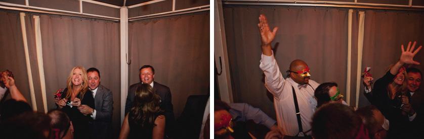 Palm_Springs_LGBT_Wedding_Photography1540