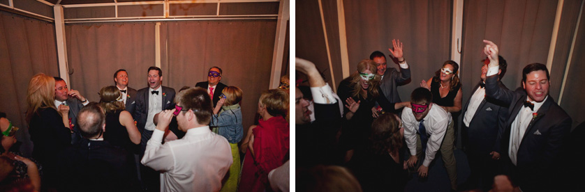 Palm_Springs_LGBT_Wedding_Photography1542