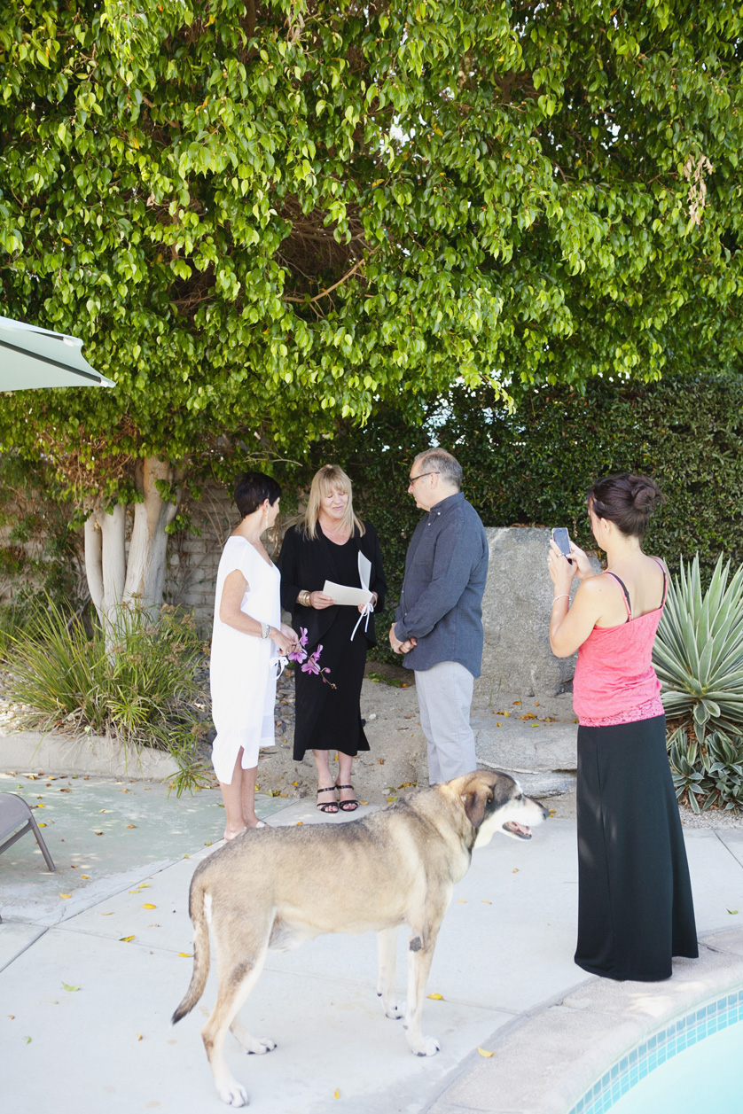 Palm_Springs_Photographer_Photography199