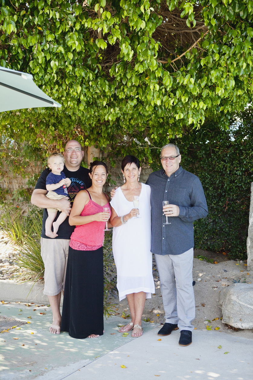 Palm_Springs_Photographer_Photography210