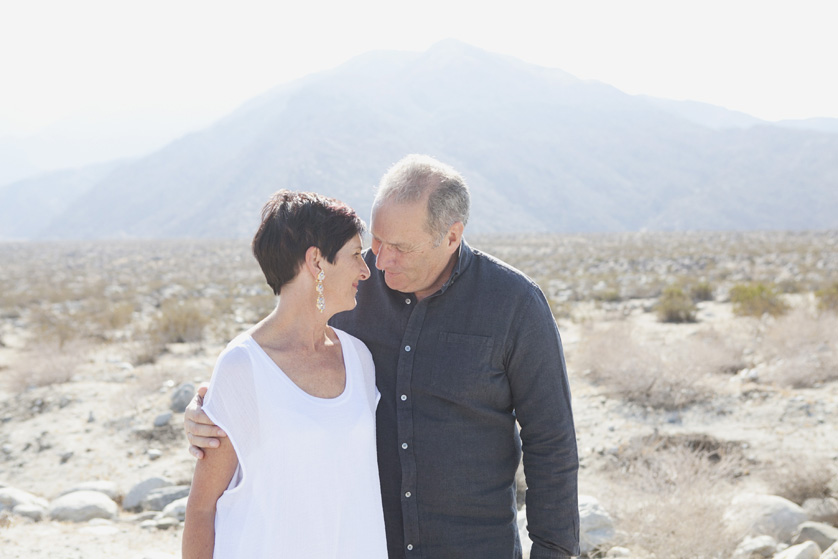 Palm_Springs_Photographer_Photography214