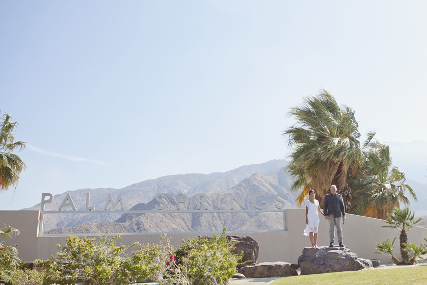 Palm_Springs_Photographer_Photography216