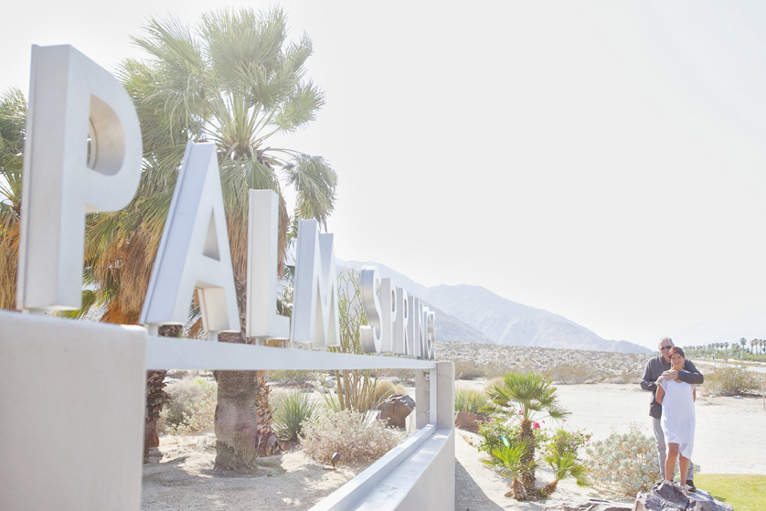 Palm_Springs_Photographer_Photography217