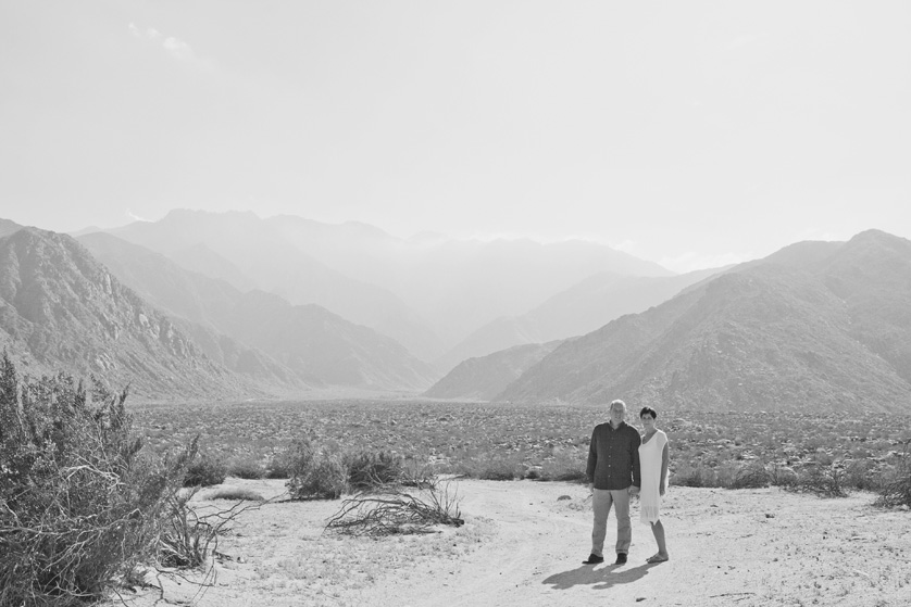 Palm_Springs_Photographer_Photography218