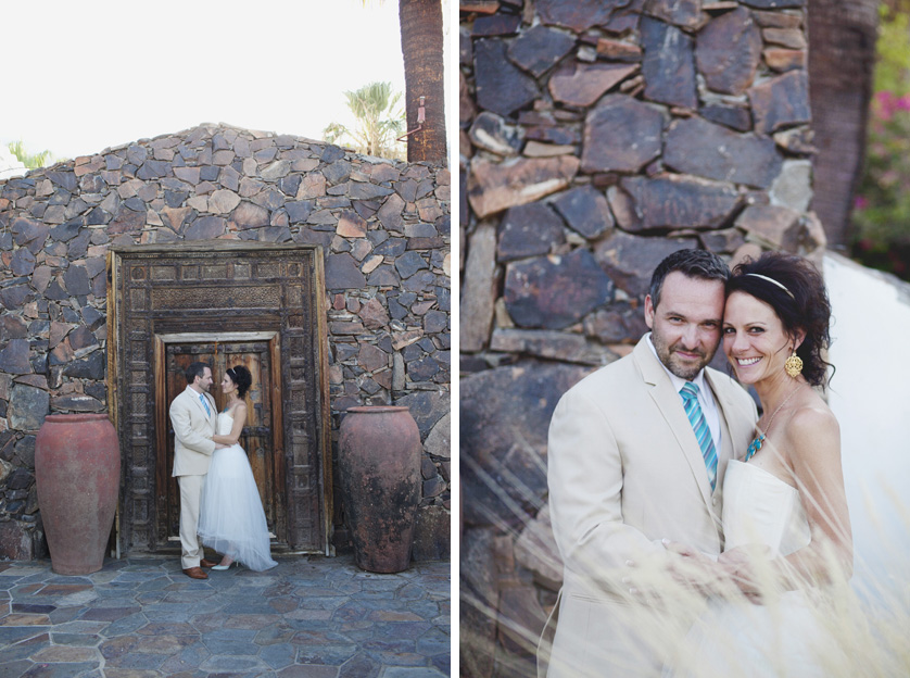 Palm_Springs_Elopement_Korakia_0293