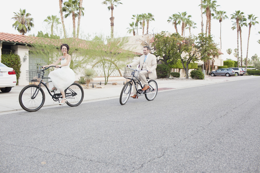 Palm_Springs_Elopement_Korakia_0296