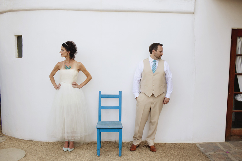 Palm_Springs_Elopement_Korakia_0303