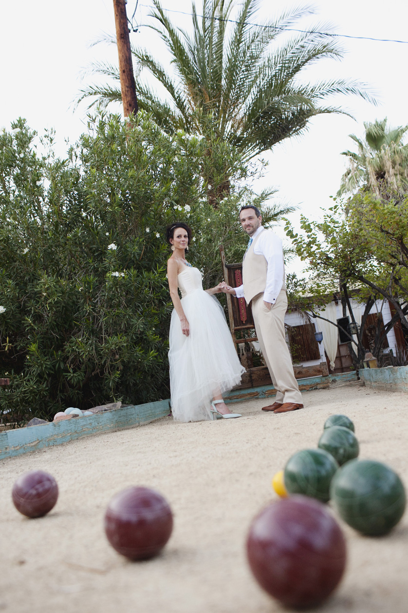 Palm_Springs_Elopement_Korakia_0304