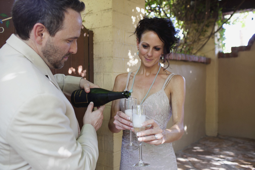 Palm_Springs_Elopement_Photography_0271
