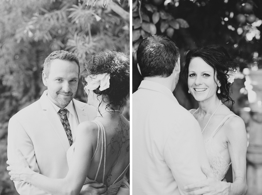 Palm_Springs_Elopement_Photography_0273