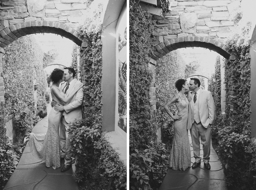 Palm_Springs_Elopement_Photography_0274