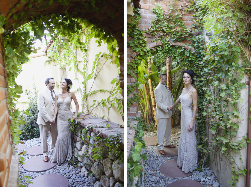 Palm_Springs_Elopement_Photography_0276